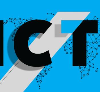 Normativa ICT