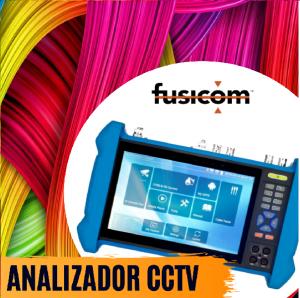 Equipos Profesionales para Telecomunicaciones en España
